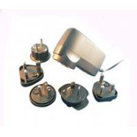 Best AC Inerchangeable Power Adapters  and AC / DC Interchangeable plugs EU, USA, AU, UK wholesale