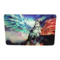 Cheap Lenticular Printing Business Cards Digital Printing Name 3d Plastic Business Cards for sale