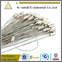 Best Good quality 1x7 Zinc Coated Steel Wire Strand/steel strand steel wire cord in china factory wholesale