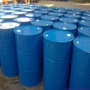 Best ISO Certificaiton Sodium Methylate Solution White Powder 99.0% Min wholesale