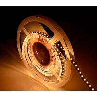 Cheap SMD2835 Flexible LED Strip Lights 120LEDs Per Meter 5 Years Warranty for sale