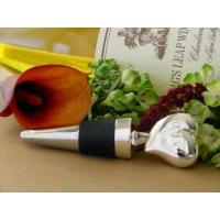 Best Wine Bottle Stopper (2wsz121) wholesale
