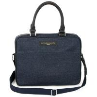 """Best high quality 1680D polyester laptop bag for 15"""" laptop wholesale"""