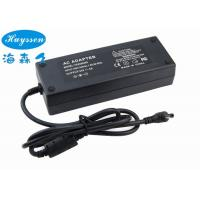 Best Portable Black LCD Monitor Power Adapter 24V 4000MA wholesale