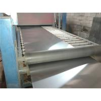 Best Super Austenitic 904L Cold Rolled Stainless Steel Sheet UNS N08904 wholesale