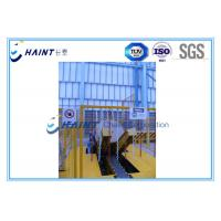 Best Automatic Paper Roll Handling Systems For Conveying Customized Color wholesale