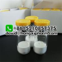 China Melanotan-2 / MT 2 Skin Tanning Peptides for Skin Care and Treatment erection dysfunction on sale