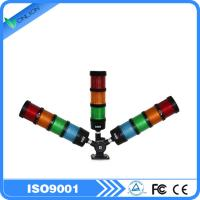 Quality ONN M4 Led tower light for cnc machine stack light with buzzer industrial lighting wholesale