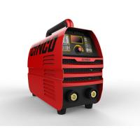 Best ARC Portable Electric Welding Machine wholesale