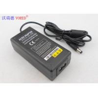 Best UL / SAA Approval Desktop Switching Power Supply Soft Start Current wholesale