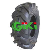 Best all traction utility tyre I3/R4 10.5/80-18, 12.5/80-18TL wholesale