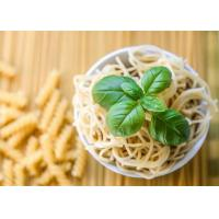 China Fresh Noodle Curdlan Gum Dairy Healthy Natural Thickening Agent For Food on sale