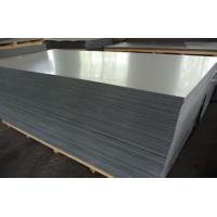 Best Corrugated Metal Roofing Sheets With Hot Dip Galvanizing Process wholesale