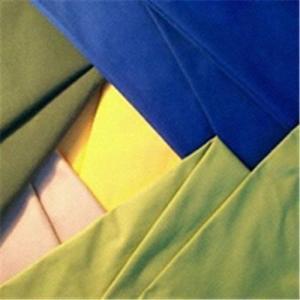 Best (PC)Polyester/Cotton Interweave Fabric wholesale