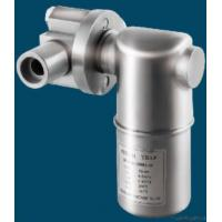 Buy cheap Inverted Bucket Steam Trap (es811, Es011) from wholesalers