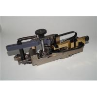 Buy cheap original deluxe stitcher DB45HD257/16 , 847-455-4400 for offset printing machine from wholesalers