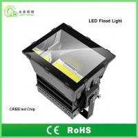 Best UL / cUL Waterproof 1000 watt led flood light Stadiums 110000lm Projector wholesale