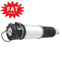 Best 37126785535  37106778797 Air Suspension Shock Absorber for BMW E65 E66 with EDC  2001 - 2008  rear left wholesale