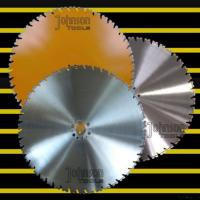 Best Floor Saw Blade With Tapered U wholesale