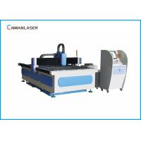 Best 1530 Metal Sheet Metal Advertising Cnc Laser Cutting Machine Price wholesale