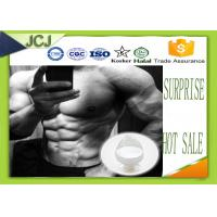 Quality Bodybuilding Steroids Powder Stanolone CAS 521-18-6 Testosterone Anabolic Steroid wholesale