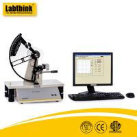 Best Computer Controlled Tear Testing Machine For Composite Materials Elmendorf Method wholesale