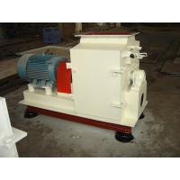 Best High Efficiency Corn Hammer Mill Maize Crushing Equipment Carbon Steel Material wholesale