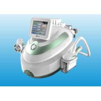 Best 3S Cryolipolysis Slimming Machine / Coolsculpting Lipolaser Body Shape Machinery wholesale