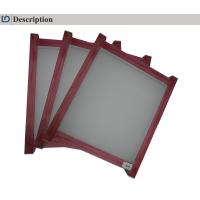 16x22inch line table printing frame with mesh.jpg