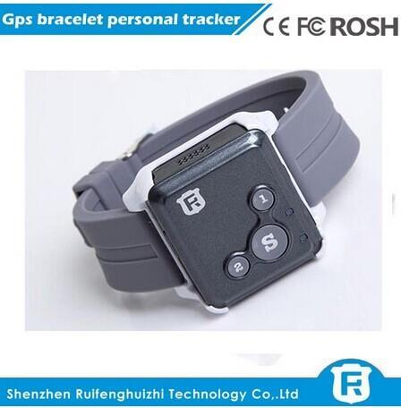 details of smallest gps tracking chip senior phone gps gsm. Black Bedroom Furniture Sets. Home Design Ideas