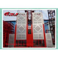 Quality Pneumatic hoist wholesale
