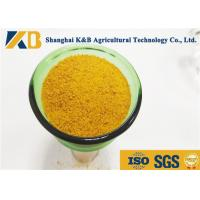 Best Easier Absorbed Poultry Feed Additives Prevent Cartilage And Other Diseases wholesale