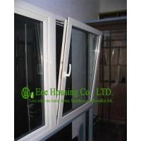 Hot vinyl window sashes vinyl window sashes images for Residential window manufacturers