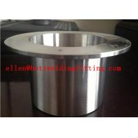 Details of astm b wp l stainless steel stub ends for