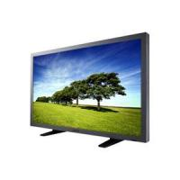 Best free shipping SAMSUNG 820DXn Black 82 8ms HDMI Large Format Monitor 1920 x 1080 600 cdm2 DC 50001 wholesale