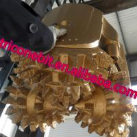 Best 26 inch mill tooth bit,tricone roller cone bits factory price wholesale