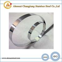 Buy cheap Hardened stainless blade steel 3Cr13Mo from wholesalers