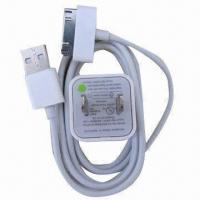 Best USB Charger Power Adapter for iPhone wholesale