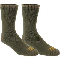 Best Knitted Cotton / Spandex Green / Brown Men's Custom Sport Socks With Customize Logos wholesale
