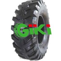 Cheap INDUSTRIAL TRACTORS TYRE R-4, 16.9-24, 17.5l-24, 19.5l-24,21l-24TL for sale