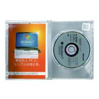 Best Microsoft Windows 7 Pro Pack 100% Original Online Activate Japanese Language wholesale