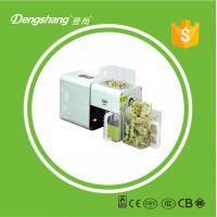 Best avocado seed oil extraction machine for jatropha wholesale
