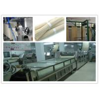 Best Hanging Type Vermicelli Production Line , Drying Noodle Processing Line wholesale