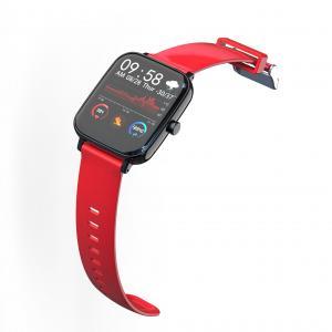 Best GT168 Intelligent Bluetooth Smartwatch wholesale