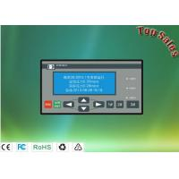 "Best 3.7"" LCD Water Pump Pressure Controller With Three Main Pump PT-L23X-0 wholesale"