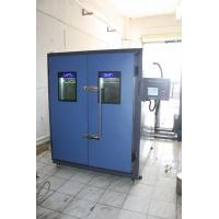 Best High Stability Climatic Test Chamber Fast Change Rate Benchtop Temperature Chamber wholesale