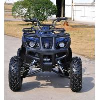 Quality Disc Brake 150CC EEC ATV 4-wheel Automatic EEC Standard For Adult wholesale