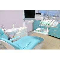 China Integral Self skin foam for High performance surface Medical Chairs on sale
