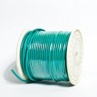 Cheap 300/500V PVC pure copper wire, electric house wires , building wires for sale
