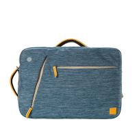 Best 210D Polyester Laptop Bag With Laptop Compartment Fashionable Design wholesale